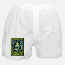 Misunderstood Boxer Shorts