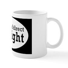 sunlightoval Mug