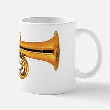 tuba-8 Mug