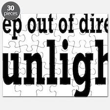 sunlightrectangle Puzzle