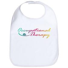 Occupational Therapy Bib