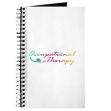Occupational Therapy Journal