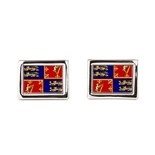 Royal Standard Cufflinks