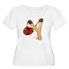 sling shot T-Shirt
