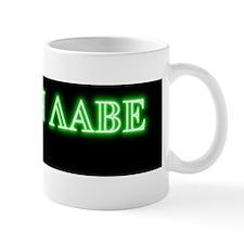 Come and Take It (GG) Mug