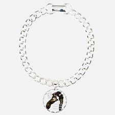 K9 Always ready Bracelet