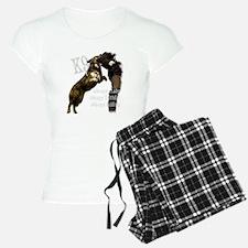 K9 Always ready Pajamas