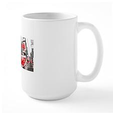 NewYork_11.53x6.64_Bag_DuffySquare Mug
