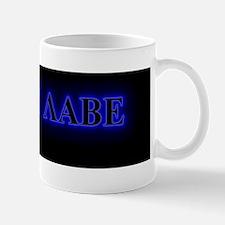 Come and Take It (BG) Mug