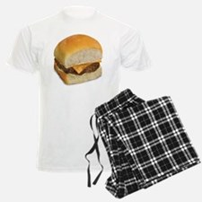 slider Pajamas