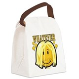 Smileyworld Lunch Bags