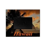 Hawaii Picture Frames