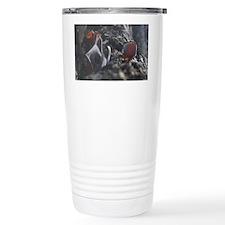 100_7337 Travel Mug