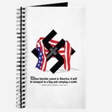 Cute Fascism Journal