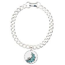 Blue Moon Bracelet