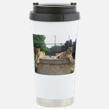 Kia  Sara Travel Mug