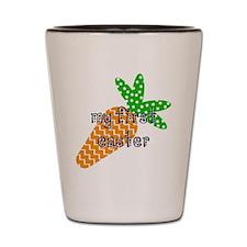 Bib - Boy - First Easter Shot Glass