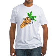 Bib - Boy - First Easter Shirt