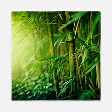 Bamboo Queen Duvet