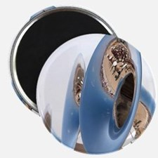 sousaphone-5 Magnet