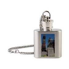 NewYork_5.5x8.5_Journal_DuffySquare Flask Necklace