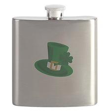 happySPDay4O Flask