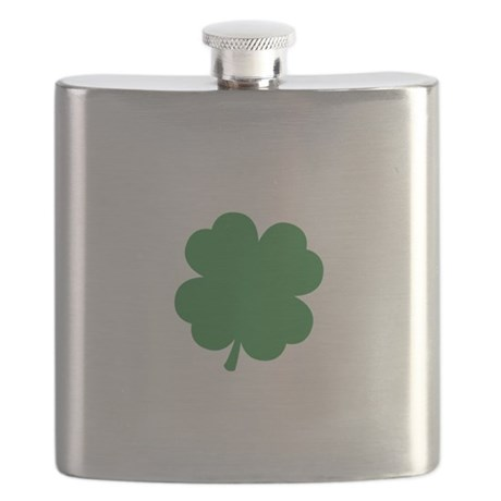 kissMeImCute1B Flask