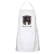 Come and Get Our Guns Apron