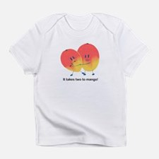 Two To Mango Infant T-Shirt