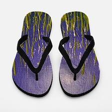 Firefly Hushaby Flip Flops