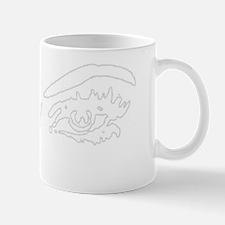 Bitch Can See! Mug