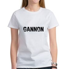 Gannon Tee