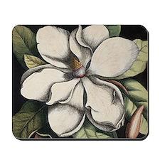 Vintage Magnolia Mousepad