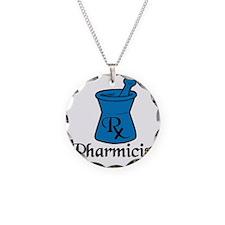 Pharmicist Necklace