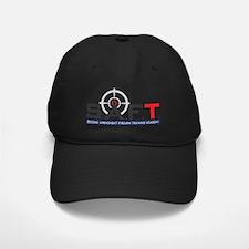 SAFT Color Logo Baseball Hat