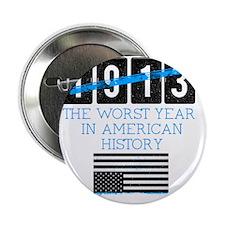 """1913 2.25"""" Button"""
