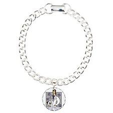 Medical Student Bracelet