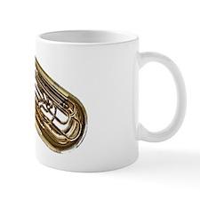 tuba-92 Mug