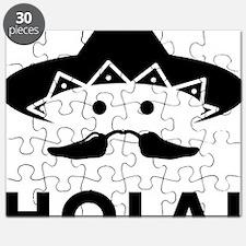 Chilli-Mustache-01-A Puzzle