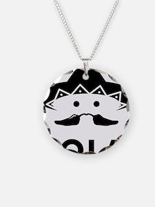 Chilli-Mustache-01-A Necklace