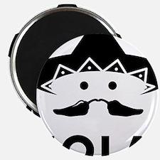 Chilli-Mustache-01-A Magnet