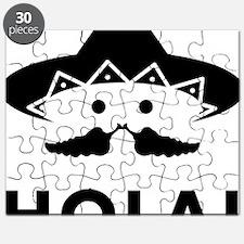 Chilli-Mustache-02-A Puzzle