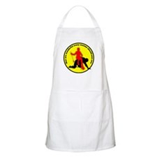 Men are wonderful every woman BBQ Apron