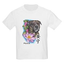 Kobie Kids T-Shirt