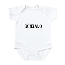 Gonzalo Onesie