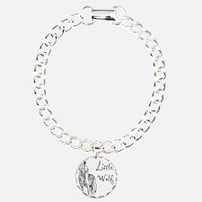 Little Wolf Bracelet
