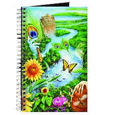Oshun noborder Journal