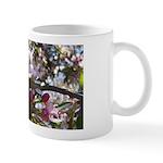 Flowering Cherry Tree Mug