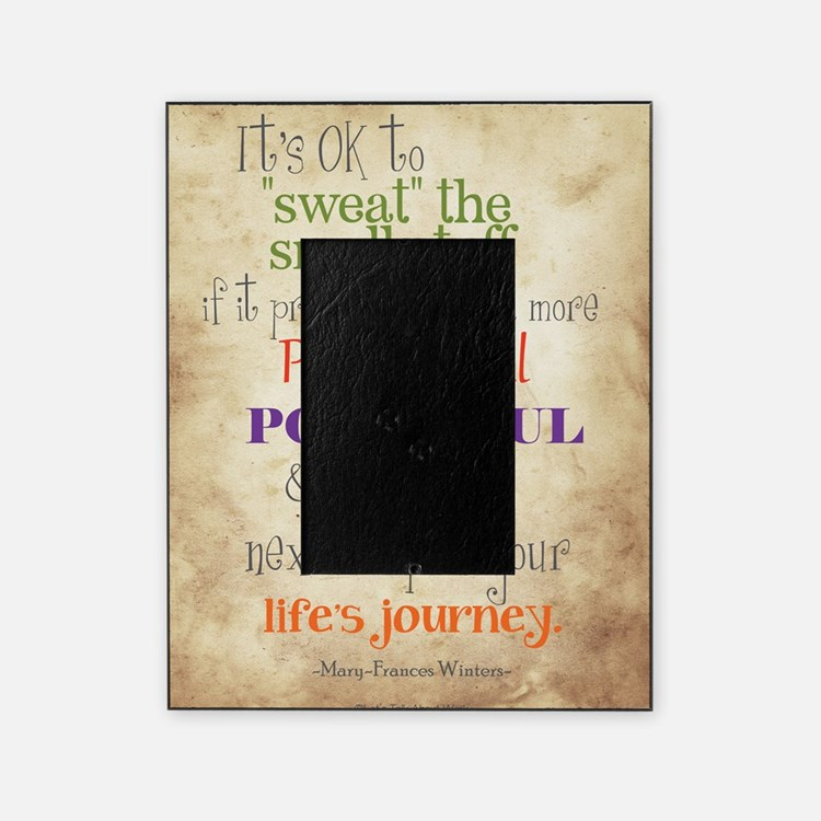 Inspirational Quotes Picture Frames Inspirational Quotes