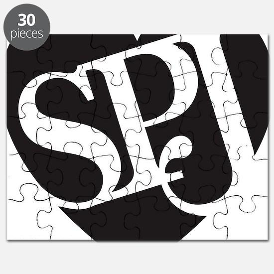 SPJ Love Puzzle